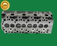 3L complete Cylinder head assembly/ASSY for Toyota Hilux/4 Runner/Hi Ace/Land Cruiser /Dyna/Dyna 150 2779cc 2.8D SOHC 8v 1988