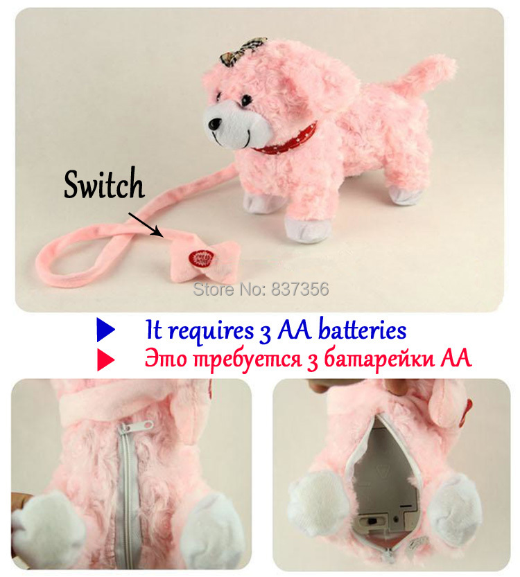 New-Electronic-Toys-Dog-Lovely-Singing-Walking-Plush-Dog-Electronic-Pets-Childrens-Toys-Birthday-Gifts-7-Colors-5