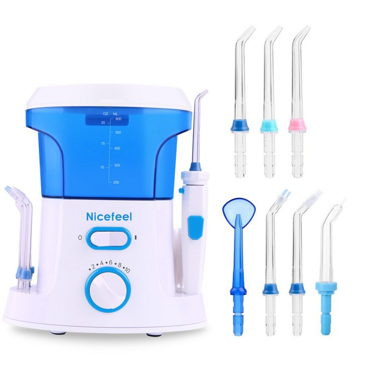 The Most Comfortable Washing Teeth Washing Floss Oral Care Personal Care Health Products Teeth Whitening Electric