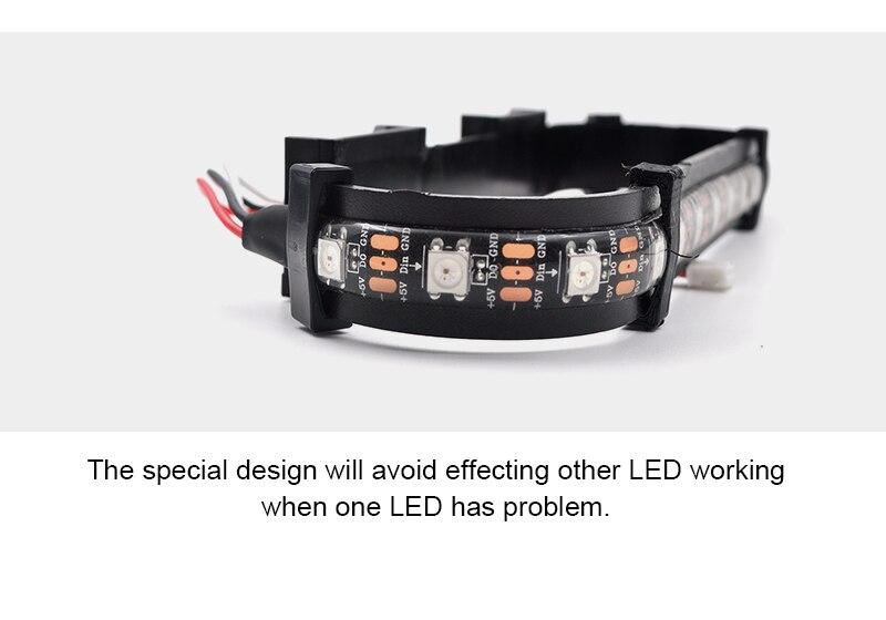 2-LED-_09