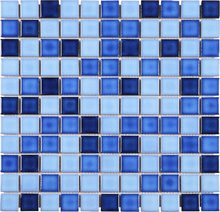 Compare Prices on Swimming Pool Mosaic Water- Online ...