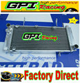 Radiator for SUZUKI SV1000 SV1000S 2003-2008 04 05 06 07 08 2