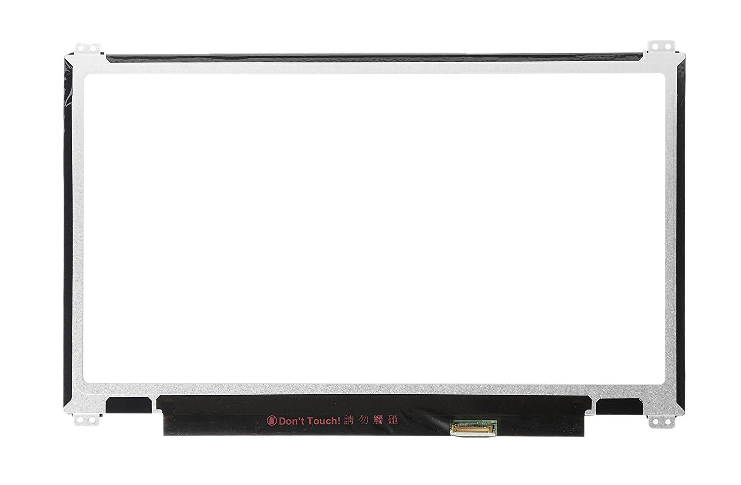 13 3 Replacement LED Screen Display Panel for ASUS Chromebook C300