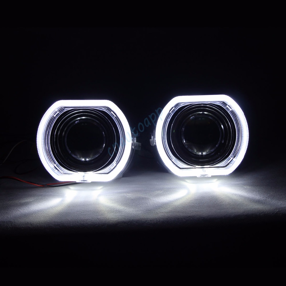 led car light 1