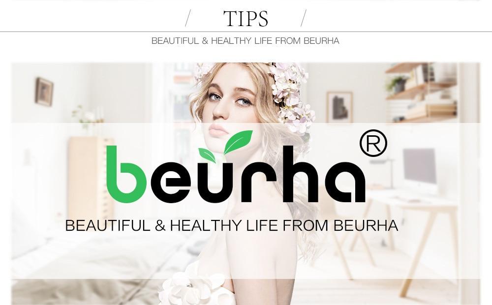 beurha