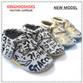 2016 new design soft leather baby shoes high quality genuine leather baby moccasins for girls and boys kids shoes