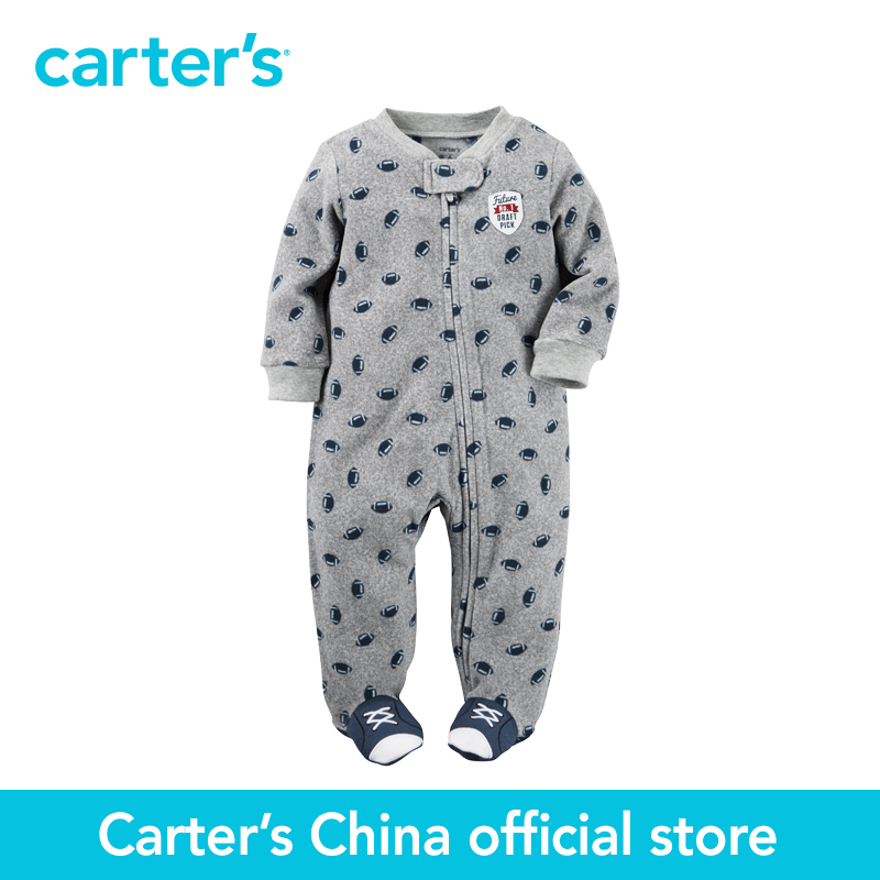 buy 1 pcs baby children kids fleece zip up sleep u0026 play 115g161 sold by china official store from reliable china forging