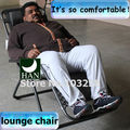Modern Rocking Comfortable nets chair For Fat Man/Woman High-grade cotton pad/folding bed on the couch/bed/folding chairs