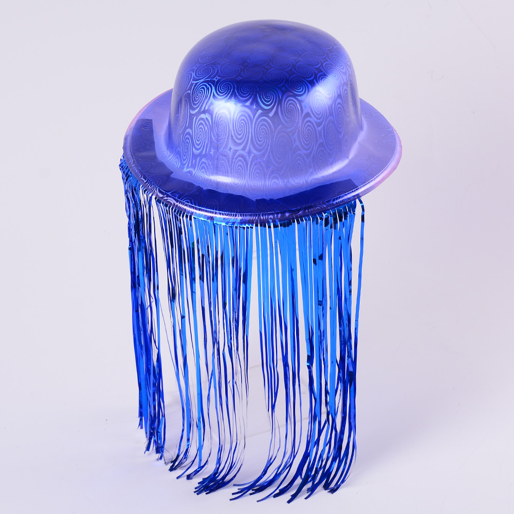 Produk Baru Warna Murni Cap Kustom Desain Sendiri Topi Gemerlapnya Di Pesta Dari Rumah Taman Aliexpresscom Alibaba Group