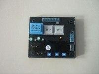 Автоматическая Напряжение регулятор генератор Управление модуль новая серия AVR R726