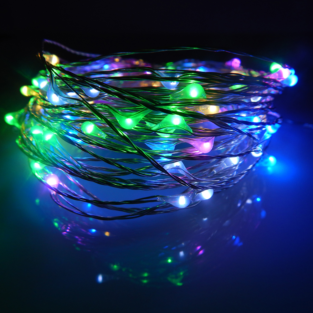 Ausgezeichnet Installieren Eines Lichterketten Schaltplans Ideen ...