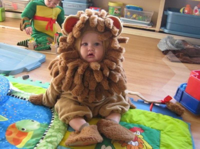 383b1b2ff Kids-Jumpsuits-Infant-Animal-Lion -Kangaroo-Newborn-Baby-Clothes-Halloween-Christmas-Costumes -Autumn-Winter-Baby-Rompers.jpg