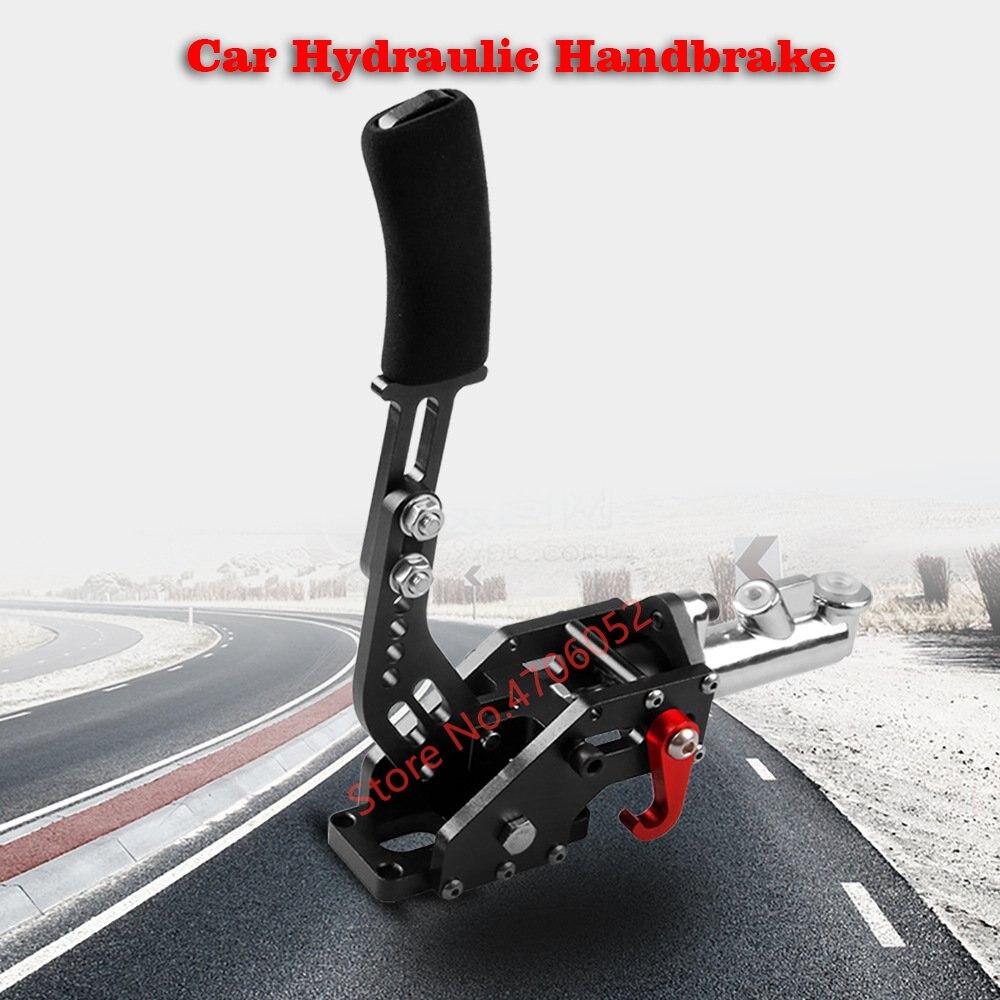 Frein à main hydraulique universel frein à main dérive frein à main