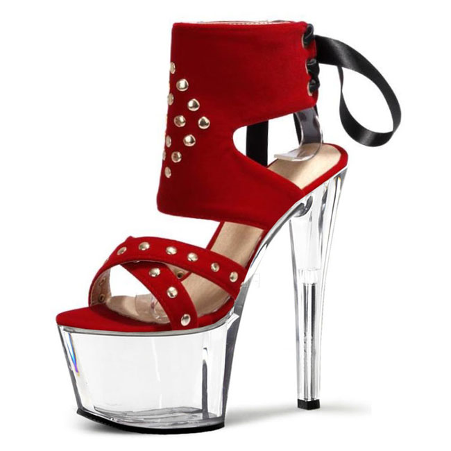 2017 women in the summer of gladiator peep-toe platform style with 17 cm high-heeled sandals rakesh kumar production potential of summer mungbean cultivars in india
