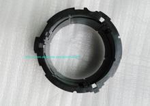 lens motor gear cone DMC – TZ6 DMC – the ZS3 DMC – TZ7 DMC – ZS5 DMC – TZ8 DMC – ZS7 TZ10 ZS1 the gear cone, cylinder gear