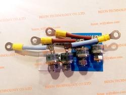 80PF80 80PFR80 82PF80 82PFR80 Inteligentny pilot zdalnego sterowania Elektronika użytkowa -