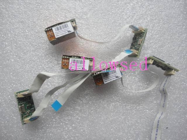 For  Honeywell Dolphin 6100,6500 1D barcode scanning head, the laser head. IS4813 / 4823