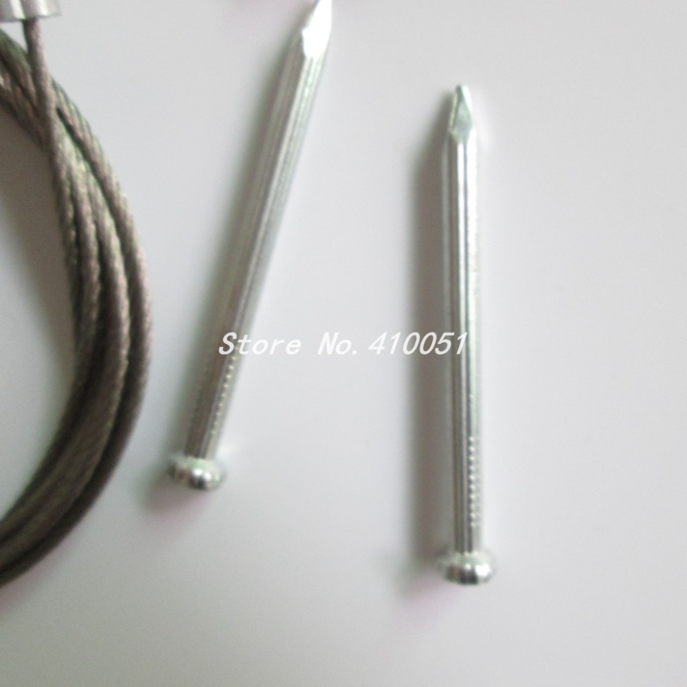 304 stainless steel wire rope curtain curtain wire rope ...