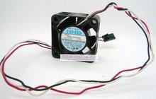 4cm 4020 12V 0.15A 1608KL-04W-B59 Cooling Fan все цены