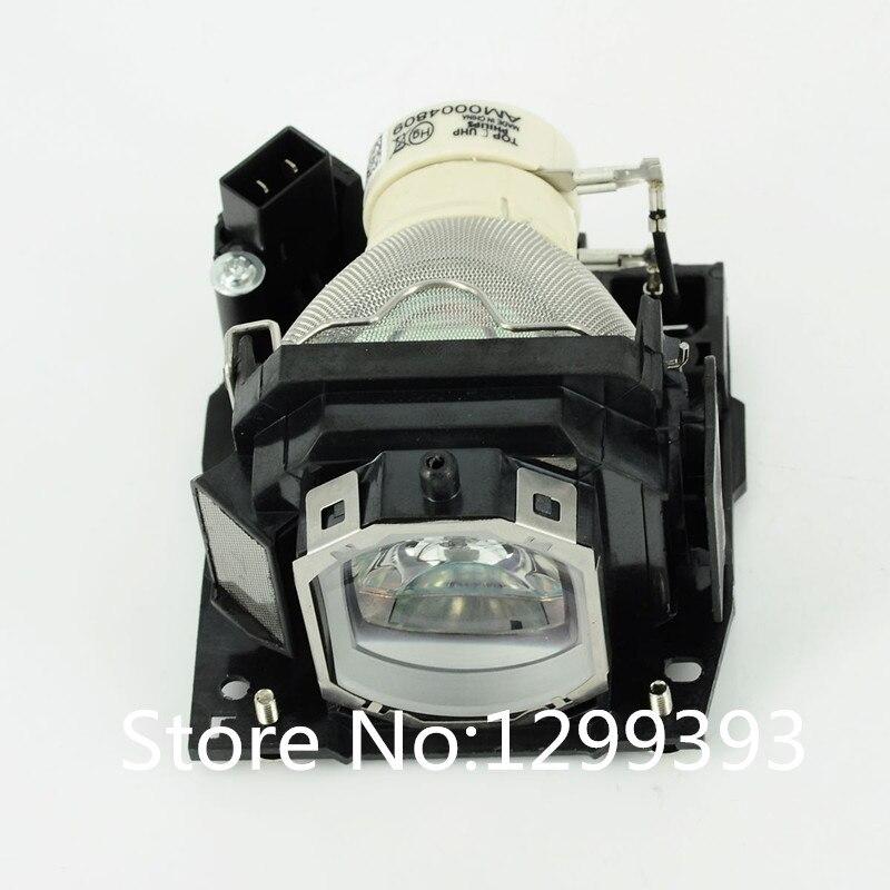 DT01191 for HITACHI  CP-WX12/WX12WN/X11WN/X2021/X2521/X2521WN/X3021WN/HCP-U25S/U26W/U27N/U32N Original Lamp with Housing dt01191 original bare lamp for cp wx12 wx12wn x11wn x2521wn x3021wn cp x2021 cp x2021wn cp x2521 cpx2021wn