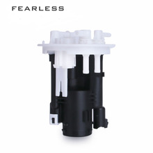 Fuel Pump Filter For Car Misubishi PAJERO/Shogun Space Shogun Pinin Gasoline Strainer MB906933 MR906933 TN-933