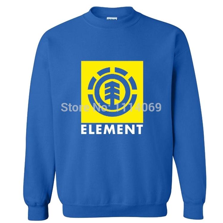 element [4].JPEG
