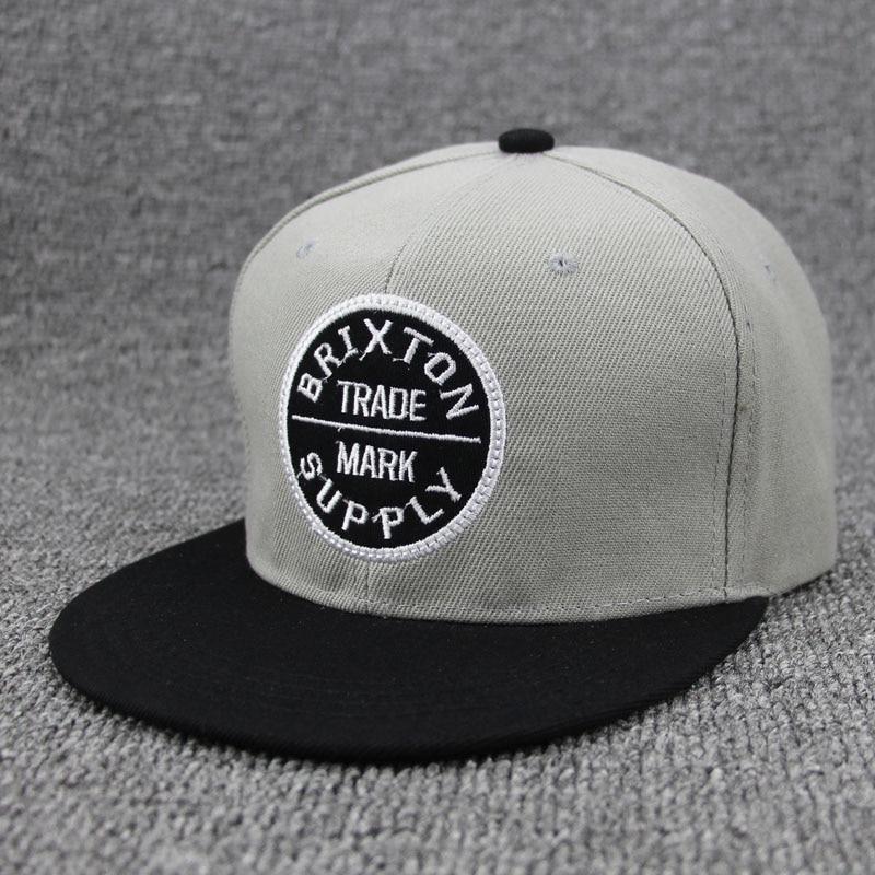 afbd72f5388f9 2015 Classic Hat 5 Panels Snapback Circle Embroidery Hat Mens Vintage Bone Baseball  Cap Hip Hop. US  5.15