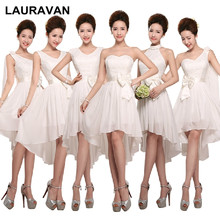 c43420a675 High Quality Bridesmaid Dresses Ivory-Buy Cheap Bridesmaid Dresses ...