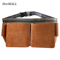 Hoomall كرافت أداة أطقم إصلاح حزمة حزمة المياه والكهرباء مبيعات سعر المصنع مباشرة بكميات كبيرة أكياس أداة