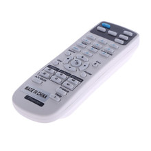 1pc Replacement Remote Control Suitable for EPSON Projector EX3220 EX5220 EX5230 EX6220 Remote Contron Controller(China)