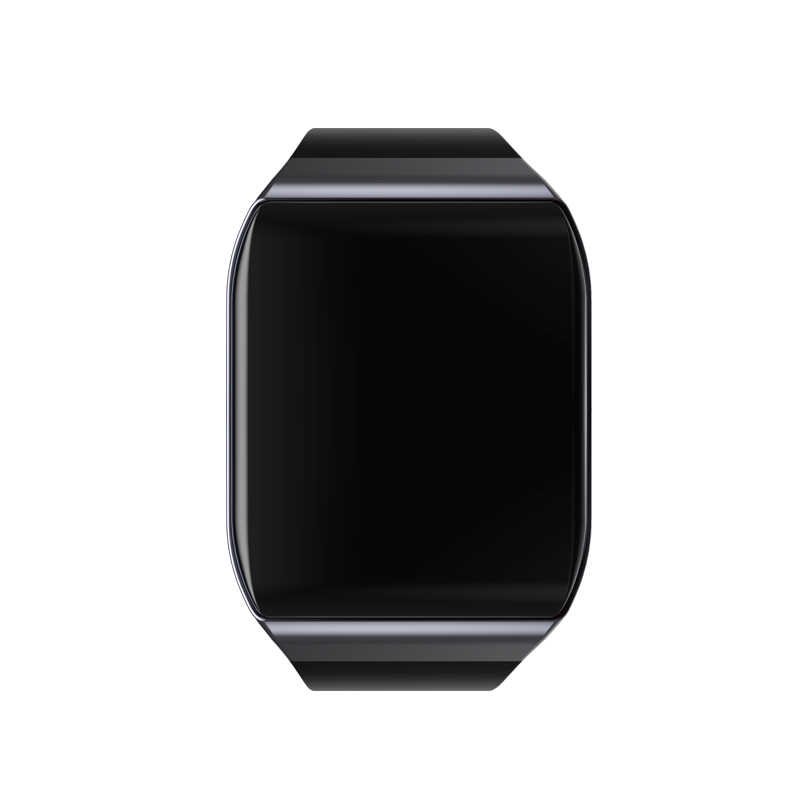 2019 Smart Armband Band Met Hartslagmeter ECG Bloeddruk IP68 Fitness Tracker Wrisatband Smart Horloge Mannen Vrouwen