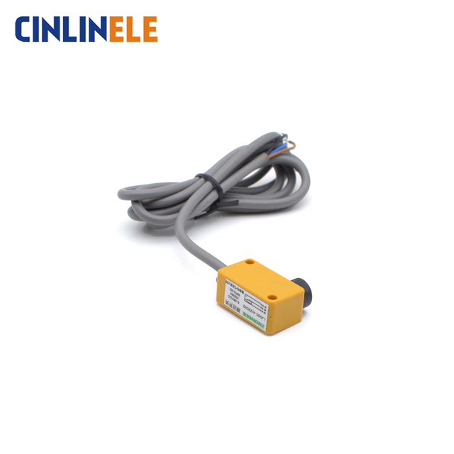 Astonishing Cinlinele Store Small Orders Online Store Hot Selling And More On Wiring Database Lotapmagn4X4Andersnl