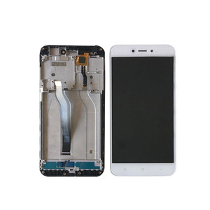 """Image 4 - Original M&Sen 5.0"""" For Xiaomi Redmi 5A LCD Screen Display+Touch Digitizer Frame For Xiaomi Redmi 5A Lcd Display 100% Tested"""
