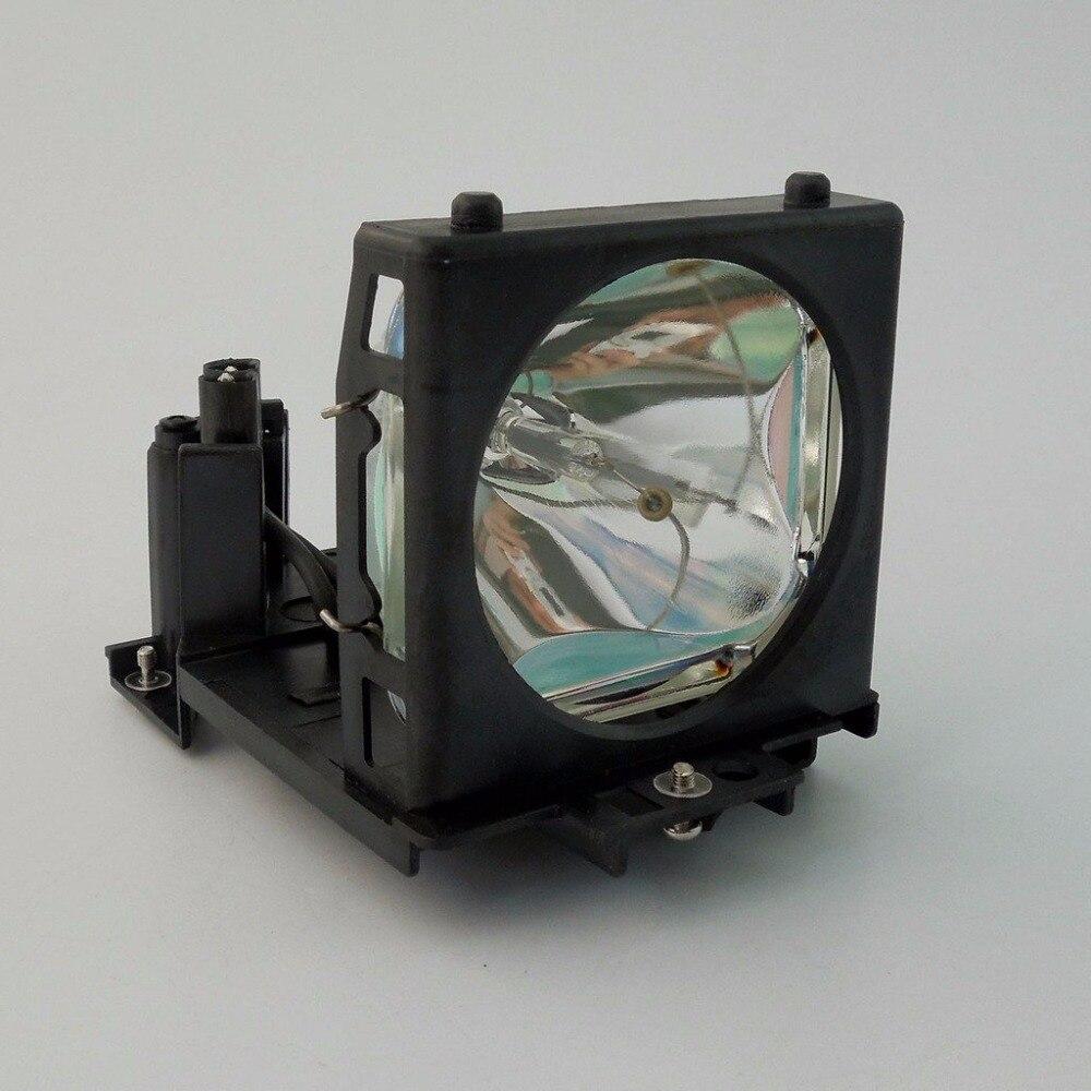 все цены на DT00661  Replacement Projector Lamp with Housing  for  HITACHI HD-PJ52 / PJ-TX100 / PJ-TX100W онлайн