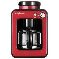 ماكينة صنع القهوة الأمريكية آلة صنع مسحوق فول الصويا منزلية ذكية M350 مايتري الألمانية|آلة إعداد القهوة|الأجهزة المنزلية -