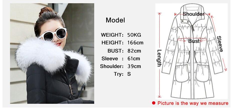 winter jackets women female coat jackets woman winter coat02