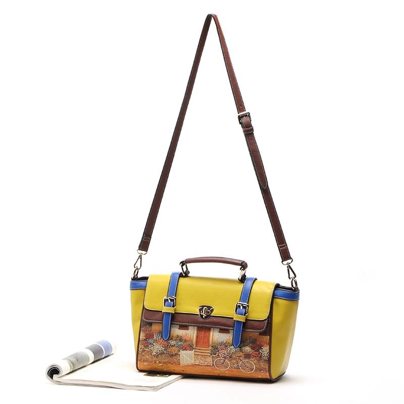 bolsa bolsa para mulheres médio Women Bag País de Origem : Yiwu China (mainland)