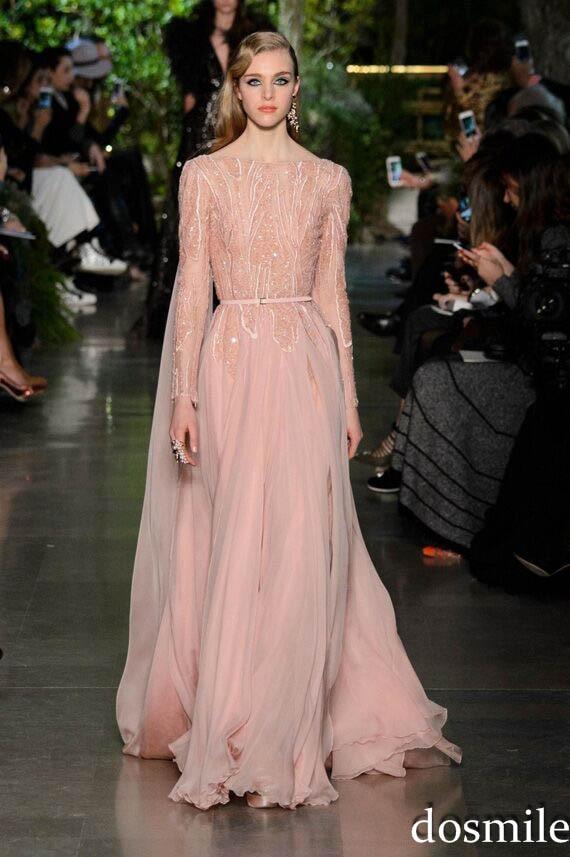 Popular Elie Saab Evening Dresses-Buy Cheap Elie Saab Evening ...