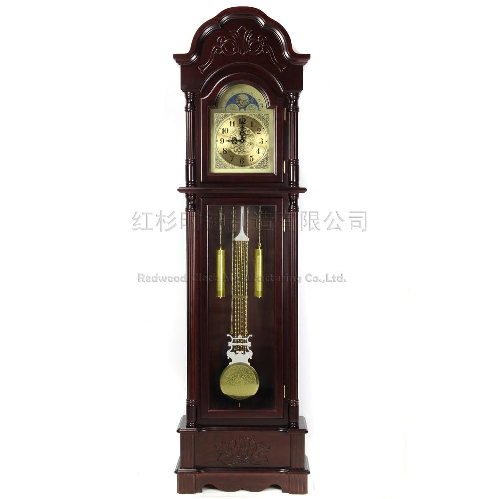 European classical music grandfather clock grandfather clock