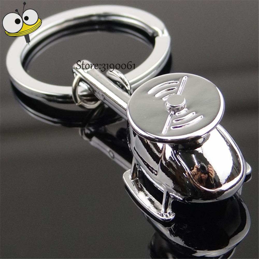 Vehicle Parts & Accessories Keyrings & Keyfobs Fast Deliver Audi High Quality Chrome 2018 Keychain Keyring Fob Sline Quattro A3 A4 A6 Q7 Extremely Efficient In Preserving Heat