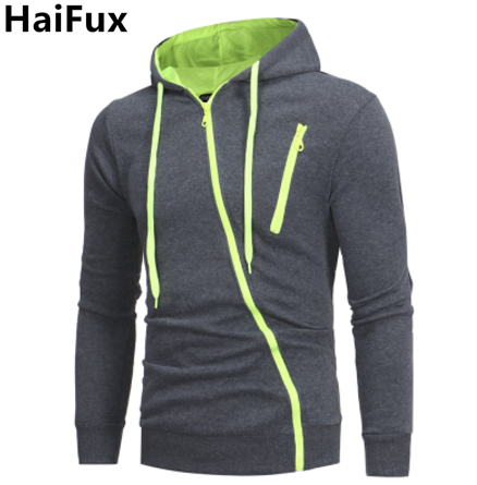 Men's Clothing Enthusiastic Haifuxbrand 2018 Hoodie Features Zipper Hoodies Cardigan Men Fashion Tracksuit Male Sweatshirt Hoody Mens Purpose Tour Excellent Quality