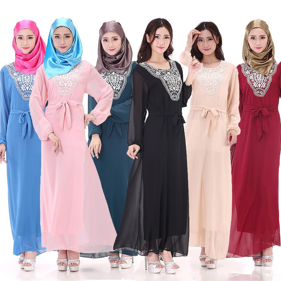 al khobar muslim women dating site Al khobar's best 100% free muslim girls dating site meet thousands of single muslim women in al khobar with mingle2's free personal ads and chat rooms our network of muslim women in al.