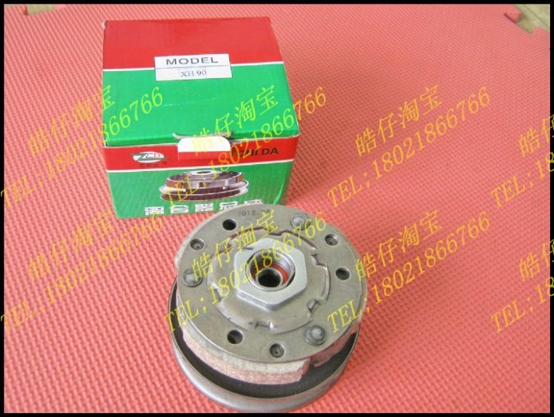 90 100 jog 90 after clutch strap wheel tensioner pulley original smal king qj50qt 5 pulley city after baby qj50qt 2 rounds after rejection