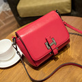 Best high quality genuine leather mini bags ladies shoulder bag classic women famous brand luxury colorful handbag