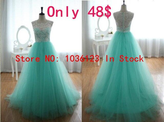Vestidos De Fiesta In Stock Size 2 16 Prom Dresses Under 50 Long