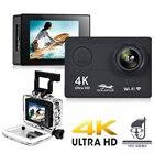H9 Action Camera Ult...