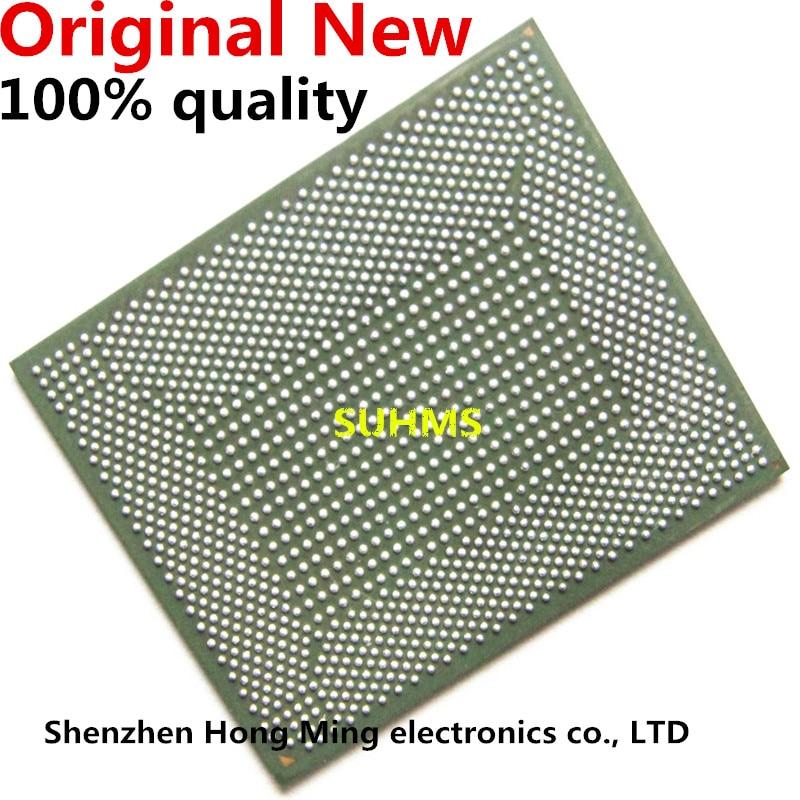 100% Nuovo i5-7Y54 SR345 i5 7Y54 BGA Chipset100% Nuovo i5-7Y54 SR345 i5 7Y54 BGA Chipset
