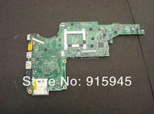 DV5-2000 integrated motherboard for H*P loptop DV5-2000/ 607605-001 full 100%test