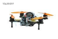 Таро 120 FPV системы Racing Drone/комплект TL120H1 Freetrack доставка
