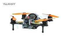 Tarot 120 FPV Racing Drone Set TL120H1 FreeTrack Shipping